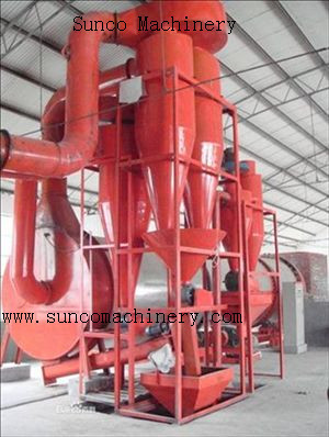 Cyclone Dust Collector, Cyclone Dust Separator, cyclone dust extractor