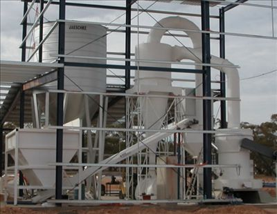 Calcium Carbonate Mill, Raymond Mill, Calcium Carbonate Grinding Mill, Calcium Carbonate Raymond Mill, Calcium Carbonate Powder Making Machine