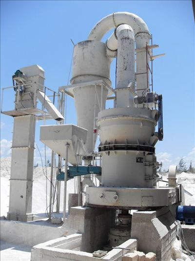 Bentonite Mill, Raymond Mill, Bentonite Grinding Mill, Bentonite Powder Making Machine