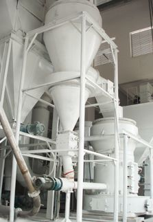 Talc Mill, Talc Grinding Mill, Talc Powder Making Machine, raymond mill