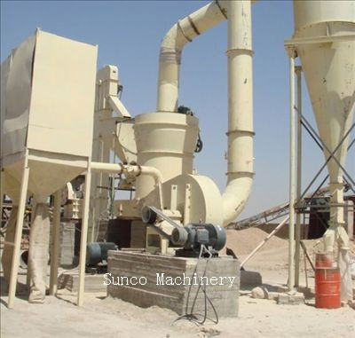 Barite Mill, Barite Grinding Mill, Barite powder making machine