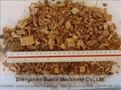 Wood chips, wood chips dryer, wood chip dryer, wood chips drying