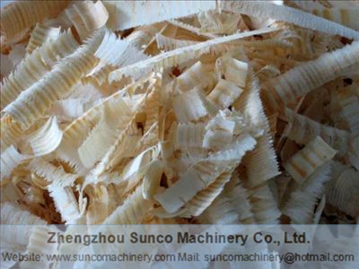 wood shavings, wood shavings dryer, wood shaving dryer, wood shavings drying machine