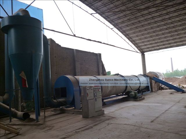 sawdust dryer for drying wood chips The wood chips dryers are always used to dry the biomass materials to the suitable moisture of about 15% to make wood pellets the workers must know the operation regulations of the dryers otherwise you may not achieve the desired outcome because of.