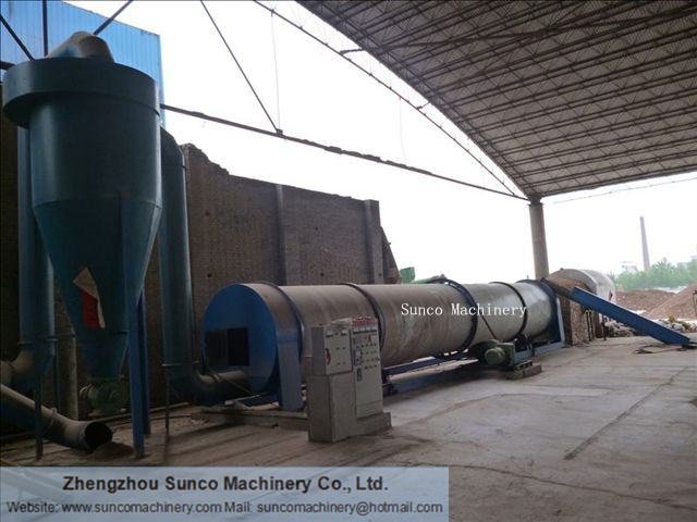 Wood chips dryer, wood chip dryer, drying wood chips, wood chips drying machine