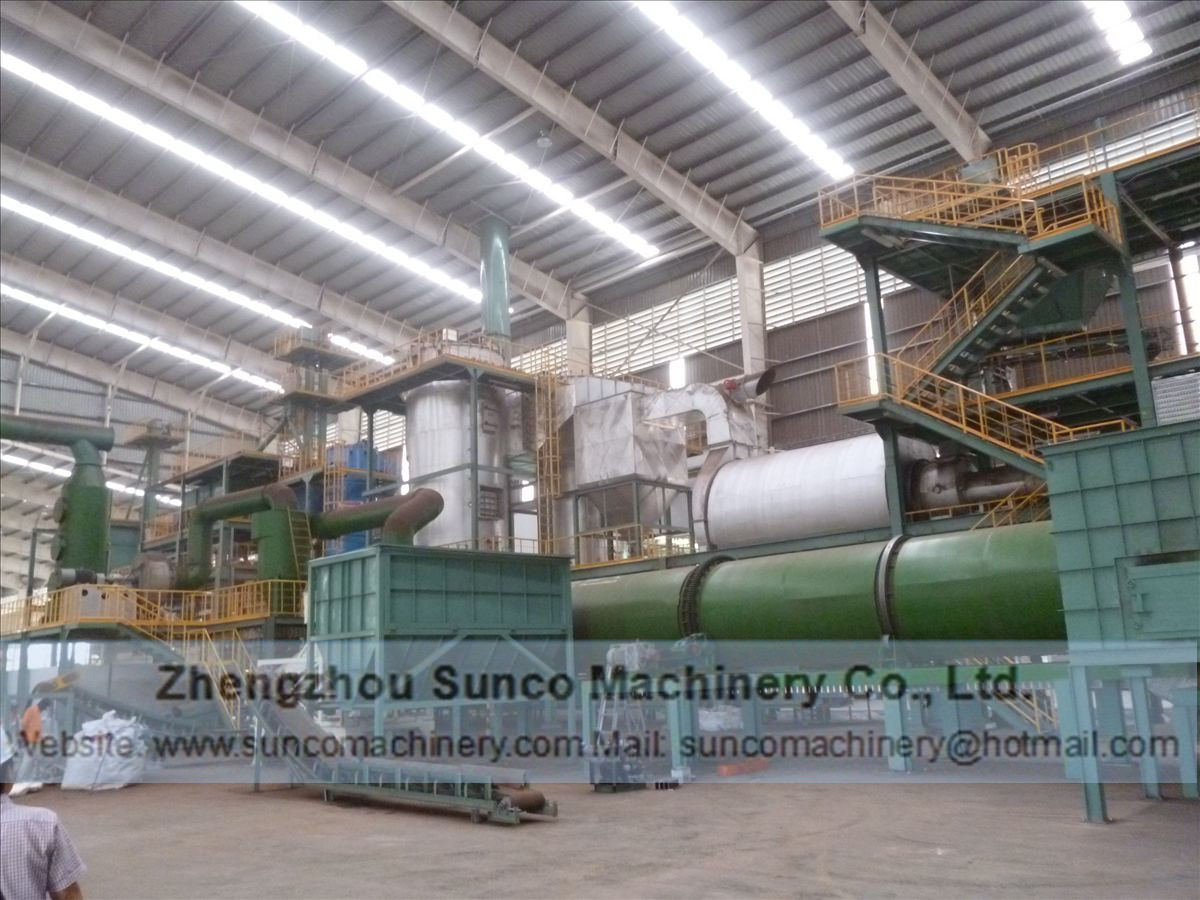Chicken Manure Dryer, Poultry Manure Dryer, Manure Drying Machine, Manure Drying Equipment