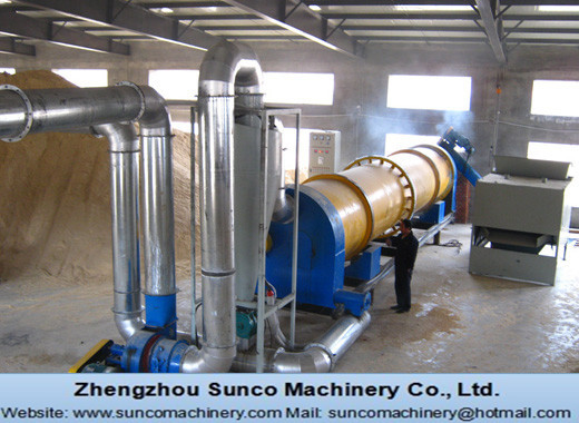 Sawdust Dryer, Sawdust Rotary Dryer, Sawdust Drum Dryer, Sawdust Drying Machine, sawdust dryer machine, sawdust drying system, Sawdust Rotary Drum Dryer, wood sawdust drying, sawdust drying equipment