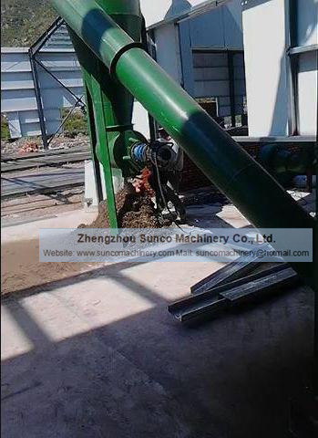 Alfalfa Dryer, Alfalfa Drying Machine, Alfalfa Rotary Dryer, Forage Drying Machine, Forage Dryer