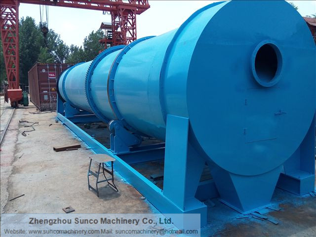 Wood Chips Dryer, Wood Chip Dryer, Rotary Wood Chips Dryer, Wood chips rotary dryer, wood chips drying machine