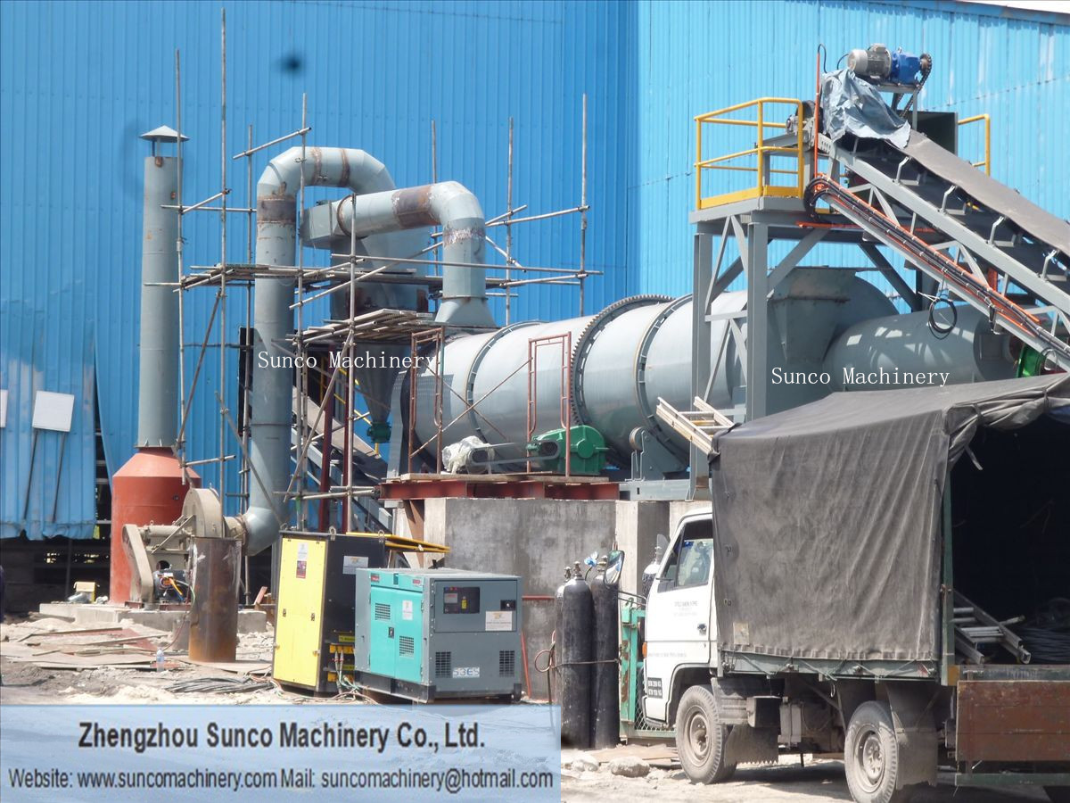 Rotary Dryer, Drum Dryer, Rotary Drum Dryer, Rotary Dryers, Dryer Machine, Rotary Drying Machine, Rotary Drum Dryers