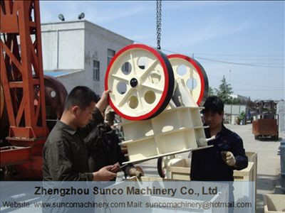 small stone crusher, small rock crusher, small stone crushing machine
