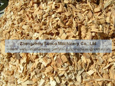 wood chip dryer, wood chips dryer, wood chip dryer machine, wood chip drying machine, rotary wood chip dryer
