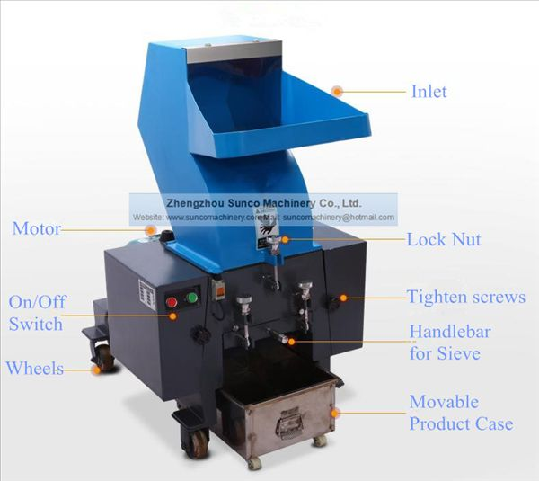Glass Bottle Crushing Machine,glass bottle crusher, galss crusher