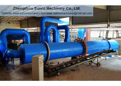 Wood Chips Dryer Machine, wood chip dryer, wood chip drying machine